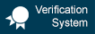 Verification System